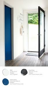 Interior Door Colors by 228 Best The Best White Paint Colors Images On Pinterest Paint