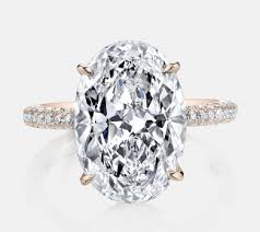 most beautiful wedding rings primestyle diamond and jewelry and news page 2