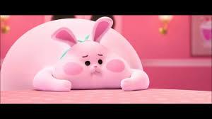 Me Me Me 2 - wreck it ralph 2 pancake bunny meme youtube