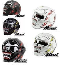 monster helmet motocross отзывы и обзоры на монстр шлем мотокросс в интернет магазине