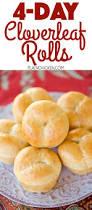 julia child thanksgiving recipes 536 best thanksgiving recipes images on pinterest chicken