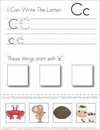printable preschool worksheet free printable alphabet worksheets