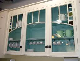 Best Art Deco Kitchen Images On Pinterest Art Deco Kitchen - Art deco kitchen cabinets