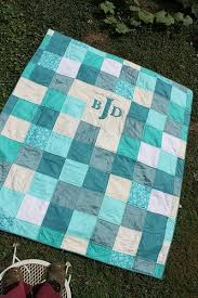 wedding gift quilt 44 best wedding quilt ideas images on quilting