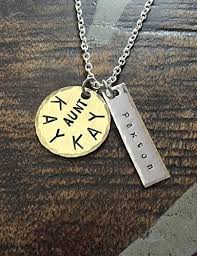 jewelry personalized necklace jewelry personalized jewelry
