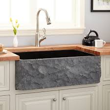 hard maple wood dark roast amesbury door corner kitchen sink base