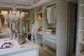 ikea schrã nke schlafzimmer haus renovierung mit modernem innenarchitektur schönes