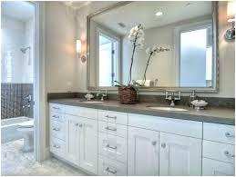 Bathroom Vanities Prices Bathroom Cabinet Prices Upandstunning Club