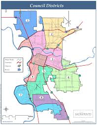 Austin Crime Map by Mayor U0026 Council City Of Sacramento