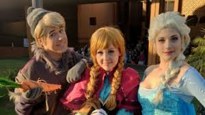 funny group halloween costumes 13 incredible group fancy dress