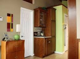 24 inch pantry cabinet storage cabinets for kitchen kitchen pantry cabinet tall skinny