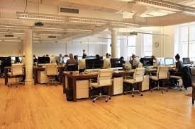 cool office furniture hd wallpaper 23 hd wallpapers office