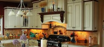 Kitchen Cabinets Houston Tx Amish Cabinets Of Texas Austin U0026 Houston
