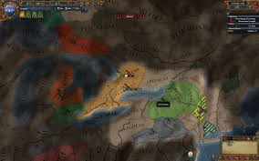 wc attempt as a native american paradox interactive forums