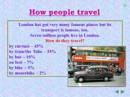 why do people travel images Ppt jpg