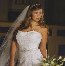 reifsnyder u0027s bridal boutique designer wedding dresses and more