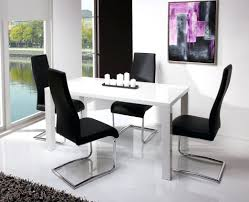 dining roomll contemporary tables funky table modern set round uk