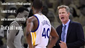 How Tall Is Jimmy Barnes The Assassination Of Steve Kerr U0027s Father And The Unlikely Story Of