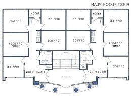 house plans to build house plans easy to build ipbworks