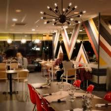neuf asian eatery restaurant cincinnati oh opentable