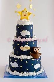 25 best cake design for luna u0027s baby shower images on pinterest