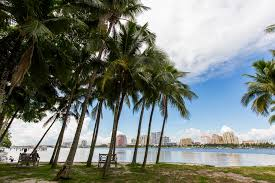palm beach real estate palm beach homes for sale palm beach