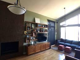 contemporary home interiors newbury park contemporary living alicia paley home interiors