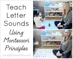 in what order should you introduce letters to your preschooler