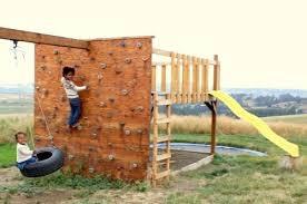 Best Backyard Play Structures 12 Best Backyard Fun Images On Pinterest Architecture Backyard
