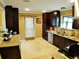 Dark Kitchen Ideas Furniture Enchanting Kitchen Design With Dark Kitchen Cabinets
