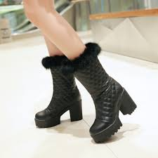 womens boots winter 2017 23 model boots for winter 2017 sobatapk com