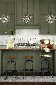 unique kitchen lights part 29 full size of kitchen over kitchen