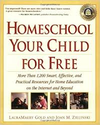 free homeschool curriculum resources archives money amazon com homeschool your child for free more than 1 200 smart