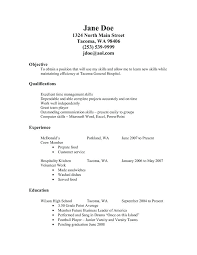 teen resume template sle teen resume luxsos me