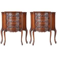 louis xv bedroom furniture 111 for sale at 1stdibs