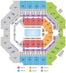 barclays center floor plan barclay stadium seating chart j ole com