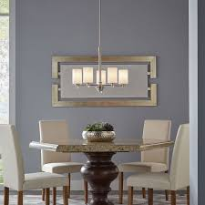 Lantern Chandelier For Dining Room Pendant Lanterns Large Lantern Chandeliers Large Lantern Style