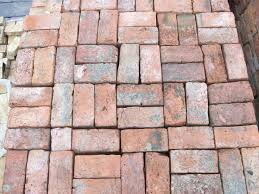 Brick Patterns For Patios Best 25 Paving Bricks For Sale Ideas On Pinterest Paver Stones