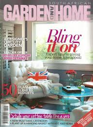 home decor magazines south africa in the mood u2013 amazing bathroom upgrade south africa