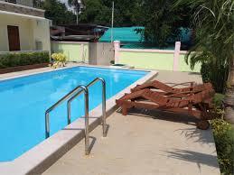 B M Garden Furniture Best Price On Baan Bm Hua Hin In Hua Hin Cha Am Reviews