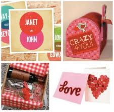 487 best valentines day gifts 487 best valentines day gifts and ideas images on