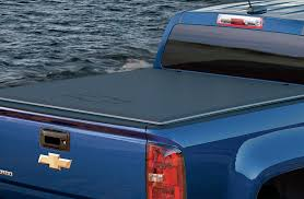 Chevy Silverado 1500 Truck Bed Covers - gearon accessory system gearon is a bed party