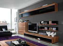 furniture room planner furniture apartments images furniture