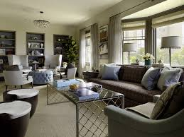 decorating long living room divide and conquer how to furnish a long narrow room