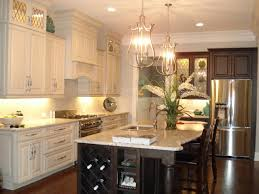 kitchen cabinets raleigh nc cabinet granite countertops raleigh cary durham chapel hill nc