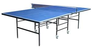 ping pong table net height home table decoration
