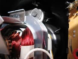 target black friday 2017 vaporeras oster accurate blend 200 14 speed blender black 006694 b00 000