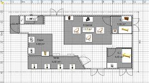 Design Your Own House Online Free Download Design Your Own House For Free Homecrack Com