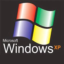 tutorial xp windows coreldraw tutorial logo of microsoft windows xp infotech easy