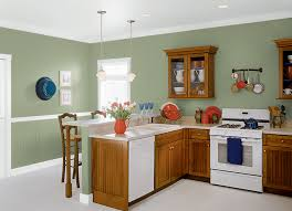 this is the project i created on behr com clary sage ppu11 7